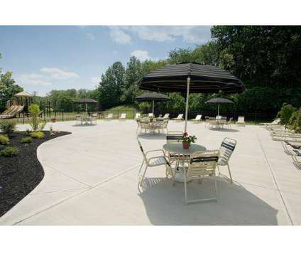 1 Bed - The Views of Mt. Airy at 2992 High Forest Lane in Cincinnati OH is a Apartment