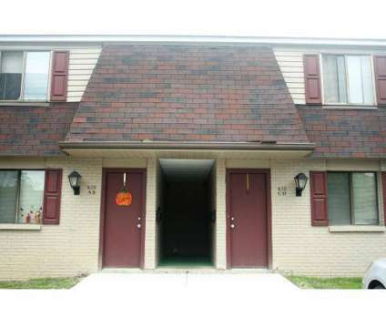 2 Beds - Shaler Highlands at 629 Glen Malcolm Dr in Glenshaw PA is a Apartment