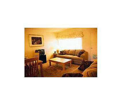 1 Bed - Brinton Manor at 3000 Locust St in Pittsburgh PA is a Apartment