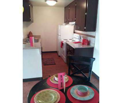 Studio - Mi Casita at 3600 Swenson St in Las Vegas NV is a Apartment