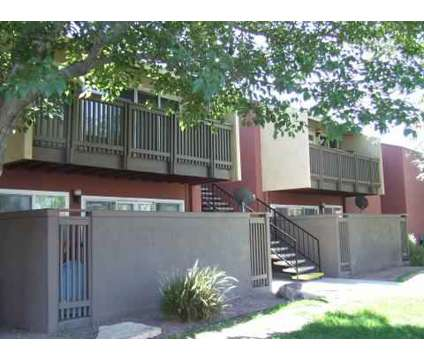 1 Bed - Mi Casita at 3600 Swenson St in Las Vegas NV is a Apartment