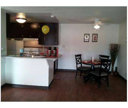 2 Beds - Pinewood/Pinewood Crossing at 3600 Swenson St in Las Vegas NV is a Apartment