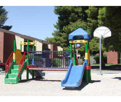 2 Beds - Mi Casita (fka Pinewood/Pinewood Crossing) at 3600 Swenson St in Las Vegas NV is a Apartment