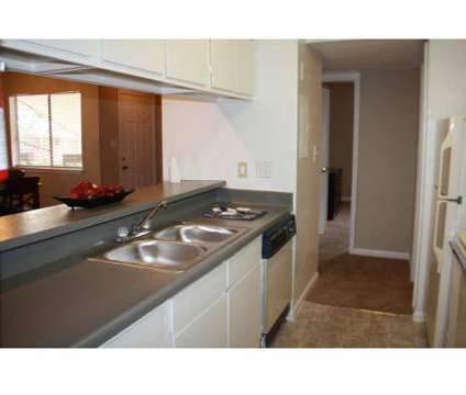 2 Beds - Alexandria Landing at 2135 Godby Road in College Park GA is a Apartment