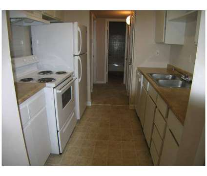 3 Beds - Alexandria Landing at 2135 Godby Road in College Park GA is a Apartment