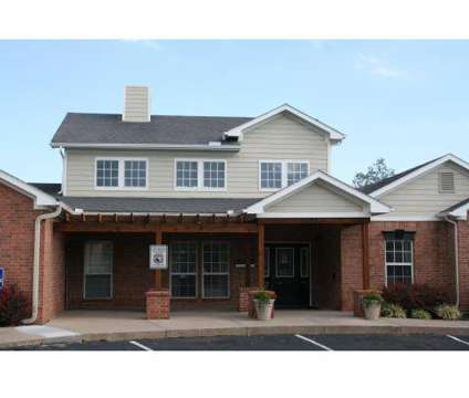 3 Beds - Fieldstone Apartments at 15528 West 133rd St in Olathe KS is a Apartment