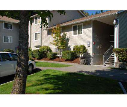 3 Beds - Park Place Apartments at 110 Ne Brookdale Lane in Bremerton WA is a Apartment