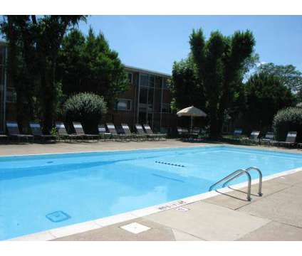 2 Beds - Wilmington Pointe Apartments at 933 Wilmington Avenue in Dayton OH is a Apartment