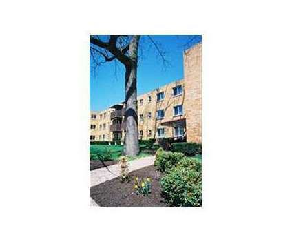 1 Bed - Carol Apartments at 74 South Fremont Ave in Pittsburgh PA is a Apartment