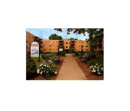 2 Beds - Carol Apartments at 74 South Fremont Ave in Pittsburgh PA is a Apartment