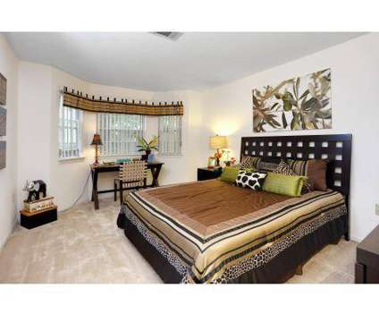 1 Bed - Eagle Ridge Apartments at 1500 Eagle Ridge Dr in Monroeville PA is a Apartment