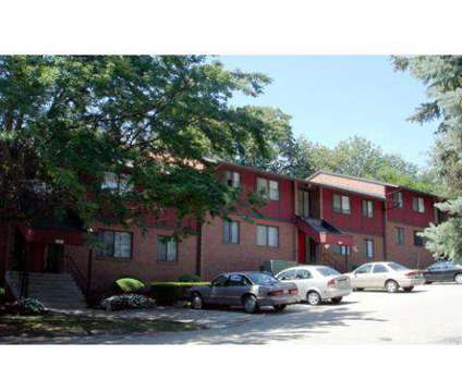 2 Beds - Ebonhurst Apartments at 3787 Ebonhurst Dr in Allison Park PA is a Apartment