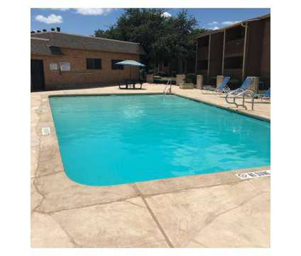 2 Beds - Willow Creek Apartments at 307 Judy Lane in Copperas Cove TX is a Apartment