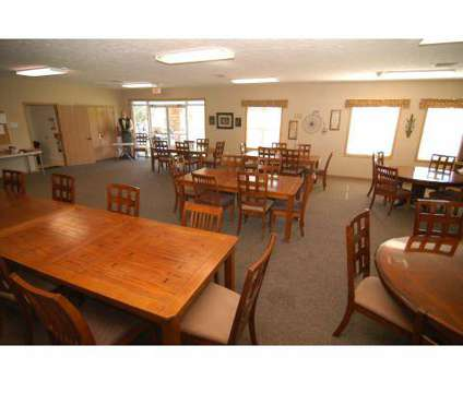 2 Beds - Tregaron Senior Residences at 2315 Greenwald St in Bellevue NE is a Apartment