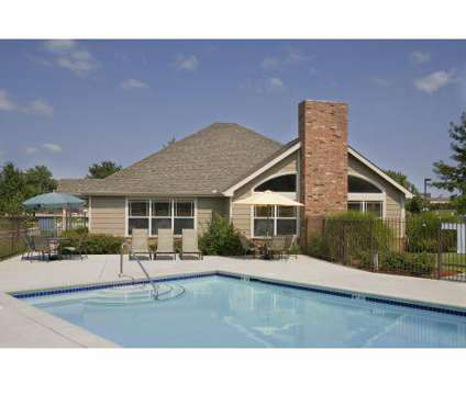 2 Beds - Lakewood Terrace at 1720 Lakewood Terrace in Belton MO is a Apartment