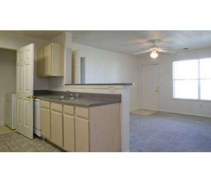 3 Beds - Lakewood Terrace at 1720 Lakewood Terrace in Belton MO is a Apartment