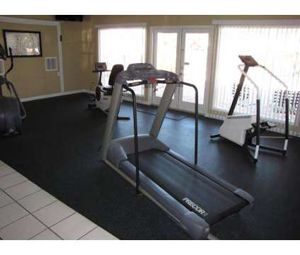 2 Beds - Chesapeake at 2307 Cumberland Cir in Clearwater FL is a Apartment