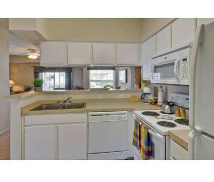 2 Beds - Shoreline Landing at 959 Flette St in Muskegon MI is a Apartment