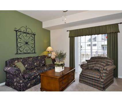 3 Beds - Shoreline Landing at 959 Flette St in Muskegon MI is a Apartment