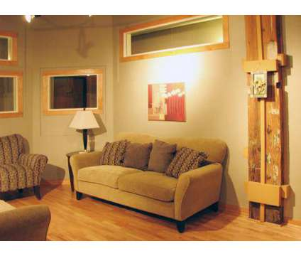 2 Beds - Knitting Factory Lofts at 2100 W Pierce St in Milwaukee WI is a Apartment