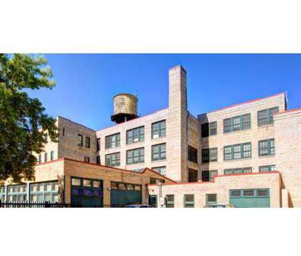 3 Beds - Knitting Factory Lofts at 2100 W Pierce St in Milwaukee WI is a Apartment