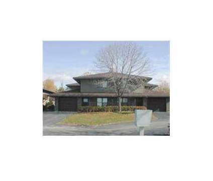1 Bed - Applegate Estates at 2130 W Russet Court in Appleton WI is a Apartment