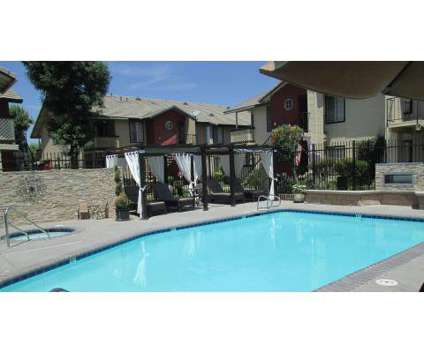 2 Beds - Whispering Meadows at 615 W China Grade Loop in Bakersfield CA is a Apartment