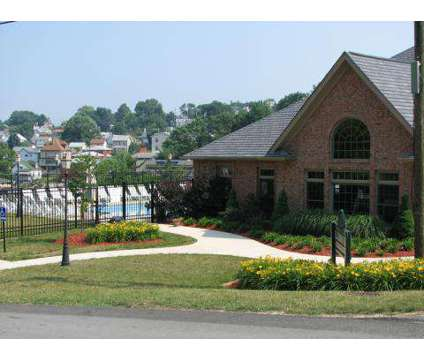 1 Bed - Villages of Easton at 6000 Beatty Dr in Irwin PA is a Apartment