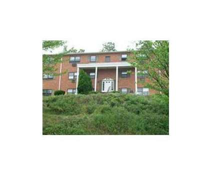 2 Beds - Villages of Easton at 6000 Beatty Dr in Irwin PA is a Apartment