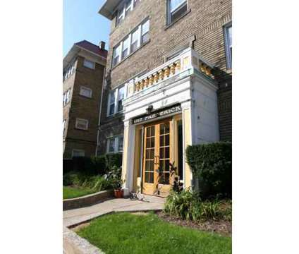Studio - Integrity Cleveland Heights at 2096 Lennox in Cleveland Heights OH is a Apartment