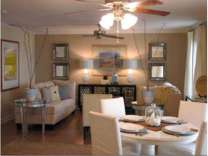 1 Bed - Waterside at Coquina Key