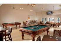 2 Beds - Waterside at Coquina Key