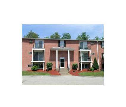 1 Bed - The New Toll House Apartments at 124 Toll House Rd A18 in Greensburg PA is a Apartment