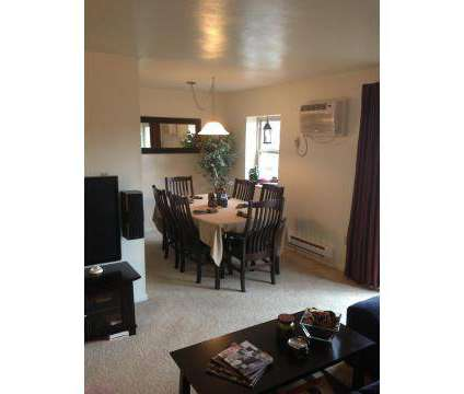 2 Beds - The New Toll House Apartments at 124 Toll House Rd A18 in Greensburg PA is a Apartment