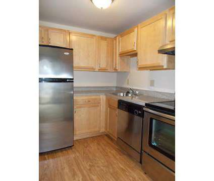 1 Bed - Timber Ridge Apartments at 115 Timber Ridge Ct in New Stanton PA is a Apartment