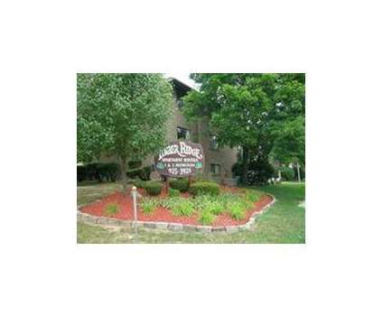 2 Beds - Timber Ridge Apartments at 115 Timber Ridge Ct in New Stanton PA is a Apartment