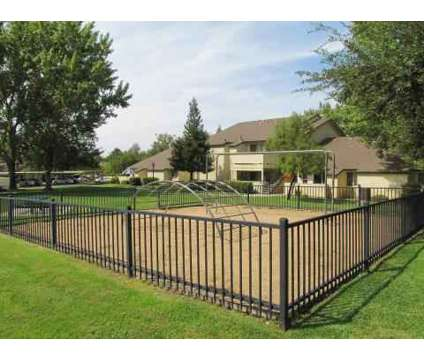 1 Bed - The Meadows Apartments at 2400 Goldenrod St in Bakersfield CA is a Apartment