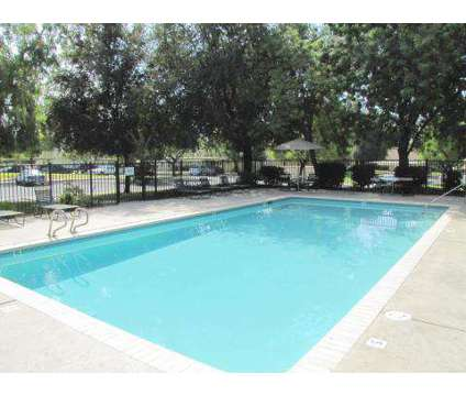 3 Beds - The Meadows Apartments at 2400 Goldenrod St in Bakersfield CA is a Apartment