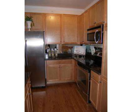2 Beds - Hanley Station at 1241 Strassner Rd in Brentwood MO is a Apartment