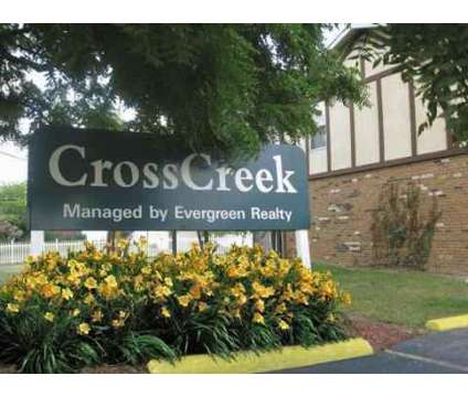 3 Beds - Cross Creek at 2594-c Noe Bixby Road in Columbus OH is a Apartment