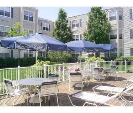2 Beds - Carriage Club at Mt. Arlington at 1 Hillside Drive in Mount Arlington NJ is a Apartment