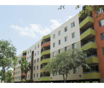 1 Bed - Edison Triplex Communities at 651 Nw 58 St in Miami FL is a Apartment
