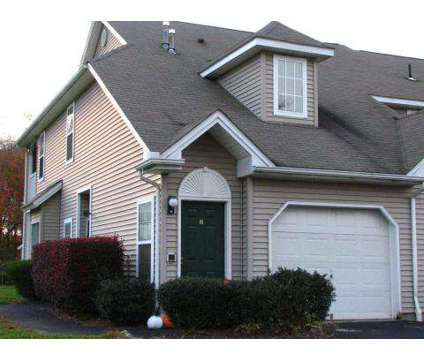 1 Bed - Country Place at One Birch Cir in Colchester CT is a Apartment