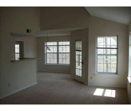3 Beds - Country Place at One Birch Cir in Colchester CT is a Apartment
