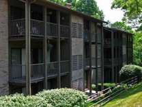 2 Beds - Winchell Way Apartments
