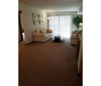2 Beds - Winchell Way Apartments at 3740 Winchell Way in Kalamazoo MI is a Apartment