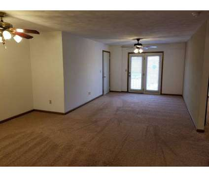 1 Bed - Reside Here at 1528 Lebanon Avenue in Belleville IL is a Apartment