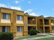 2 Beds - Silverado Apartments