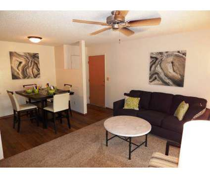 2 Beds - Silverado Apartments at 5000 South Country Club Rd in Tucson AZ is a Apartment