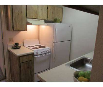 1 Bed - Sandstone Apartments at 405 E Prince Road in Tucson AZ is a Apartment